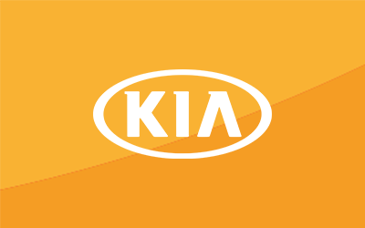 Push notification campaign: KIA triples CTR to 17%
